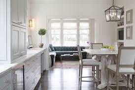 restoration hardware kitchen island kitchen renovation rachel halvorson designs photo cred paige