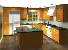My Dream Kitchen Designs Theberry by 43 Best Italian Kitchen Design Images On Pinterest