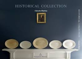 11 best historical collection images on pinterest wall colors