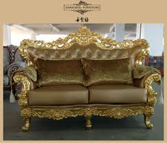 american style fabric sofa sets home design gold couch buy
