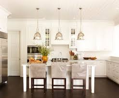 Pictures Of Kitchens With White Cabinets And Black Countertops Country French Kitchens Traditional Home