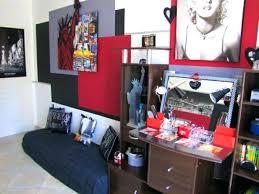 deco chambre ado theme york deco chambre york ado deco chambre york deco chambre