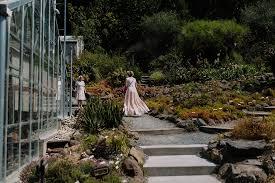 Berkeley Botanical Garden Wedding Tessa Carl Uc Berkeley Botanical Garden Wedding Abi Q