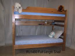 Riddle Bunk Beds Furniture For Sale Bunk Bed Adfind Org