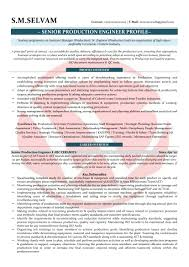 Sample Resume Format For Bpo Jobs 100 Bpo Sample Resume Resume Format For Bpo Jobs Resume Cv
