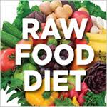 raw food diet for humans and animals