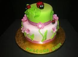 bug baby shower cake 28 images bug baby shower cake
