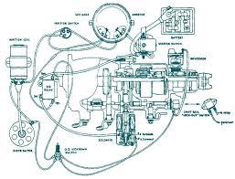 diagrams 19322500 badland winch wiring diagram u2013 badlands winch