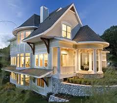 hillside house plans for sloping lots hillside house plans with garage tags sloped lot house plans home