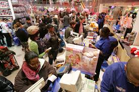 what are the best black friday deals 2011 best places for black friday shopping deals in the detroit area