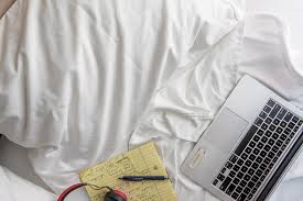 Consumer Reports Best Sheets The Best Twin Xl Sheets For Your Dorm Room The Sweethome