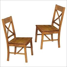 dining chairs kitchen roomtable seat cushions red chair pads