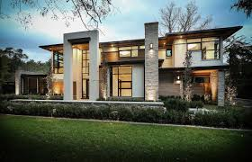 lake front home plans 123 balsam drive oakville on oakville homes for sale the