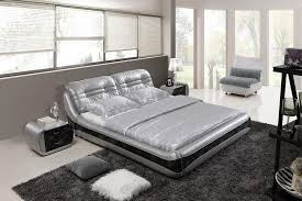 best bed designs charming best double bed designs gallery best inspiration home