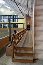 equestrian home decor wholesale diy horse room bedroom ideas