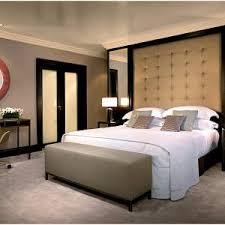 bedroom bedroom interior design in pakistan 30 small bedroom