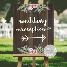 Wedding Reception Wedding Signage Wedding Signs Wedding Signs Ideas