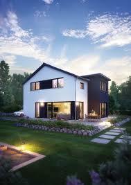 fertighaus moderne architektur moderne architektur medley 3 0 215kn fertighaus net
