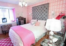how to design room home interior design toothfairy po com toothfairy po com