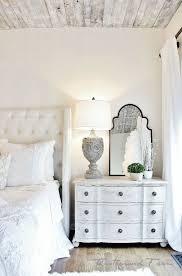 Vintage Rustic Bedroom Ideas - download white rustic bedroom ideas gen4congress com