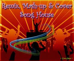 unknown artist cari yang lain lagu gratis remix mash up cover songs house bakat lagu lirik hiburan
