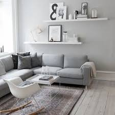 Living Room Grey Sofa by 20 Living Rooms With Beautiful Use Of The Color Grey Grey Living