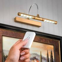 picture frame light battery operated 416537 main pdprecommend
