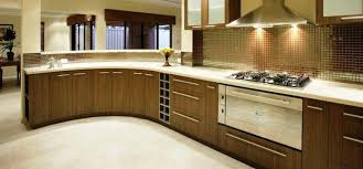Kitchen Interior Best Modular Kitchen Kitchen Cupboard Kitchen Cabinets Designers