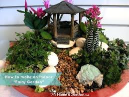 Garden Club Ideas Indoor Garden Ideas Nightcore Club