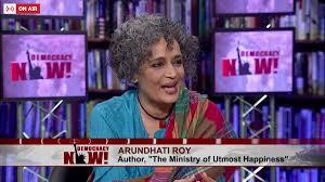 essays by arundhati roy trueky com essay free and printable