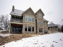 custom home design awards custom home magazine 2020 homes modern