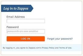Privacy Policy Privacy Policy For Landing Pages Termsfeed