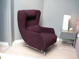 Purple Chair Uk Great Arm Chair Uk 10 Best Armchairs The Independent Eftag