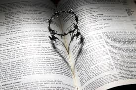 20 bible verses about god s unconditional for us faith
