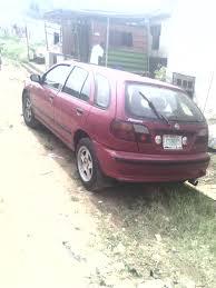 nissan almera price in nigeria nissan almera autos nigeria
