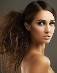 Frisuren Schulterlanges Haar Gestuft by Frisuren 2014 Lange Haare Frisuren Mit Pony 2014 Frisuren Lang
