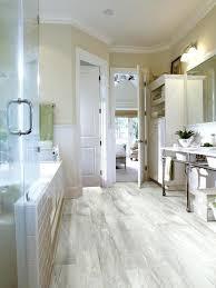 vinyl flooring bathroom ideas vinyl planks bathroom axxia us