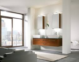 Bathroom Lighting Contemporary Modern Bathroom Light Fixtures Vanity Lights With Regard To