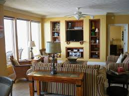 Gulf Crest Vacation Rental Panama City Beach Florida Vrbo Gulf Crest Condominiums 506 Gulfcrest 2 Bdrm Gulfront Updated
