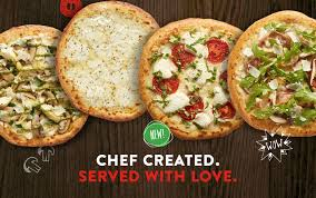 Intown Ace Hardware North Highland Avenue Northeast Atlanta Ga Uncle Maddio U0027s Pizza A Fresh Way To Experience Pizza Salads And