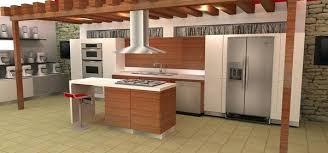 sketchup tutorial kitchen sketchup kitchen design short to medium learning curve to sketchup