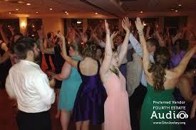 chicago wedding dj poplar creek country club chicago wedding dj