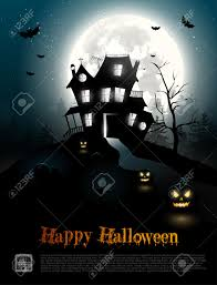 halloween background party scenes graveyard images u0026 stock pictures royalty free graveyard photos