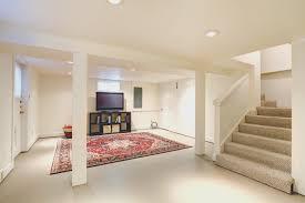 basement fresh stairs basement home design planning creative in