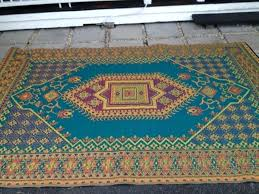 Outdoor Rugs Perth Recycled Plastic Rugs Plastic Outdoor Mats Attractive Recycled