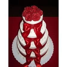 25 best wedding cakes images on pinterest cake ideas cupcake