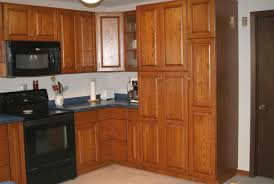 furniture lowes in stock cabinets corner pantry cabinet