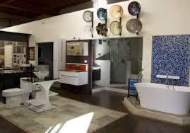bathroom design center bathroom design showroom dayri me