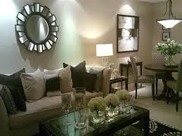 livingroom glasgow living room wall mirrors mirror ideas dining room and