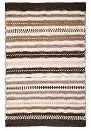 icelandic natural wool woven rug hook u0026 loom